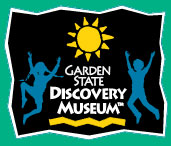 Garden State Discovery Museum